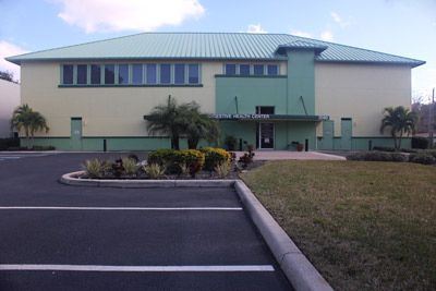 Suncoast Endoscopy of Sarasota